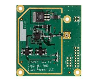 射频子板DBSRX2