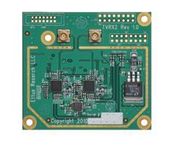 射频子板TVRX2
