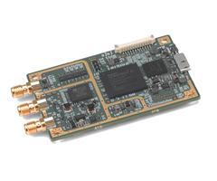 通用软件无线电平台 B200mini(Board Only)